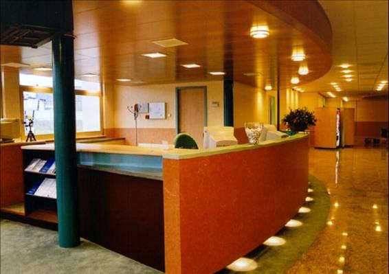 Terra Casa Amsterdam : Leloup architecten