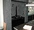 Leloup architecten - Keuken ontwikkeling in l ...